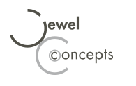 Jewel Concepts Logo